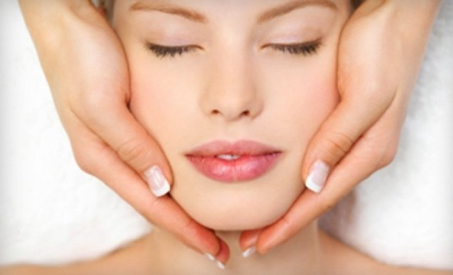 Facial Treatment Benefits
